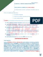 legitimatie-de-serviciu-pentru-conducatorul-auto-1332380819e9917b973f302f638a7debe61ff76edd.pdf
