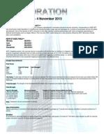 kom_34_-_access_denied_technologies.pdf