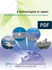 CLEAN COAL TECHNOLOGIES IN JAPAN.pdf