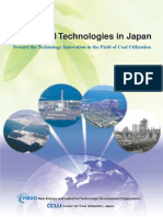 CLEAN COAL TECHNOLOGIES IN JAPAN.pdf
