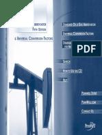 Oil and Gas Abbreviator.pdf