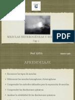 5.- Disoluciones_Quimicas