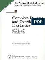 fileshare.ro_color atlas of dental medicine complete denture and overdent (1).pdf