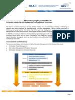 UNILEAD_2013-2014_Announcement.pdf