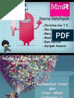 ppt-kimiakelimpahanunsurdanunsuralkaligol-1-130118121728-phpapp01