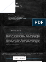 Sistema de Lubricacion y Componentes