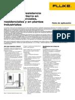 p0803-1.pdf