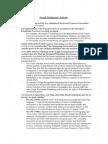 Israeli_Settlement_Activity_14feb2013.pdf