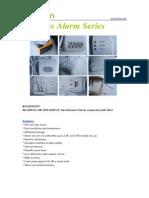 Gas Alarm Series.pdf