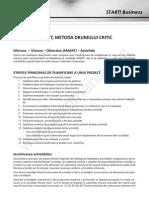 03. Planificare - Diagrama GANNT_WTM.pdf