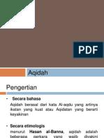 FG3-SyariahIslam.pptx