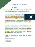 LA GESTIÓN CLÍNICA EN ASTURIAS.pdf