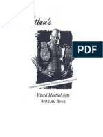 Bas Rutten's MMA Workout Booklet.pdf