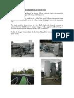 case_studies.pdf
