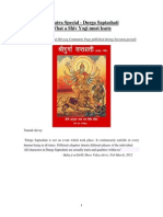 Navratra Special-What a Shiv Yogi must learn.pdf