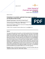 Production of cocoa butter equivalent from mango seed almond fat and palm oil mid-fraction.pdf