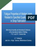 ISO-5817-Chennai-2011-Pres.pdf