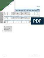 Dokumentation_FES.123060_En.pdf