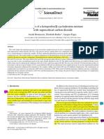 CD-KP maturation Fages.pdf