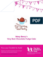 Mary Berry's Very Best Chocolate Fudge Cake.pdf