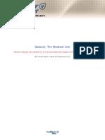 Gaskets The Weakest Link_2.pdf