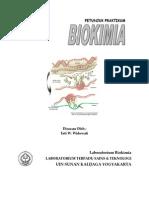 118764471-Prak-Biokim.pdf