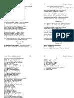 Cantarea nr. 72-75.doc