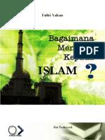 003.Bagaimana Menyeru Kepada Islam FATHI YAKAN.pdf