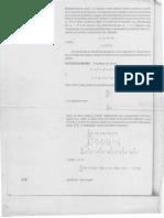 Apartes Libro Calculo Integral
