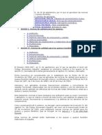 RD 1113-2006 normas calidad quesos y quesos fundidos.doc
