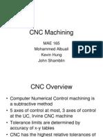CNC Practicum 2.pfgpt