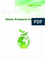 Himin Product Catalogue 2013.pdf