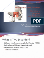 Kuliah_Temporomandibular_Joint_Disorders2013.pptx