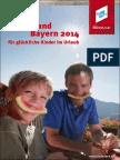 Kl Katalog 2014 Internet 4