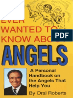 All You Ever Wanted to Know About Angels.pdf