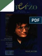 revista de música 97