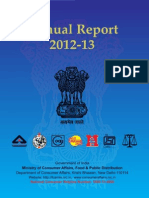 Annual Report 2012-13_Eng.pdf