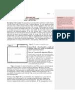 Teacher Feedback.pdf