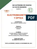EJERCICIOS DE ELECTROMAGNETISMO.docx