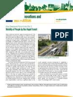 Urban-Dev-Policy-India-1.pdf