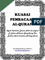 KuasaiPembacaanAl-Quran