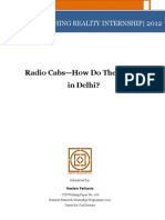 radio-cabs-how-do-they-work-in-delhi