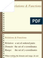notes 2 1 relations  functions