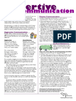 Info-assertive communication - listat.pdf