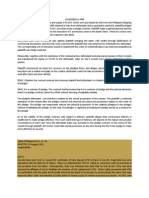 YULIONGSIU v PNB.pdf