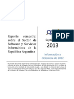 Opssi 2013 Reporte Datos 2do Semestre 2012