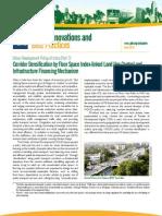 Urban-Dev-Policy-India-2.pdf