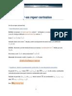 vectori-a-doua-parte-vectori-intr-un-reper-cartezian.pdf