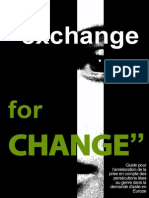 exchange-for-change-le-guide-04-05-2010 (1).pdf