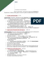 Coloseni 4.7 – 18 (17) ACTIVI PENTRU HRISTOS.doc